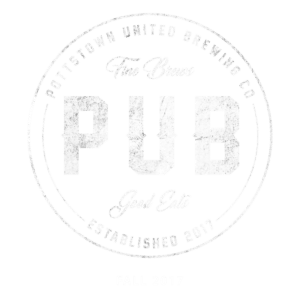 Pottstown United Brewing Company