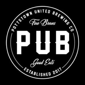 Pottstown United Brewing Co.